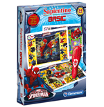 Juguete Spiderman 145516