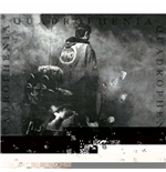 Vinilo Who (The) - Quadrophenia (2 Lp)