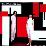 Vinilo White Stripes - De Stijl (180gr)