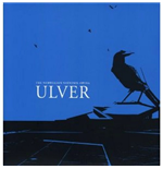 Vinilo Ulver - The Norwegian National Opera (2 Lp)