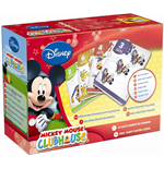 Juguete Mickey Mouse 145681