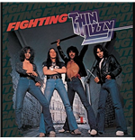 Vinilo Thin Lizzy - Fighting