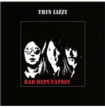 Vinilo Thin Lizzy - Bad Reputation