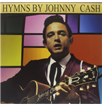 Vinilo Johnny Cash - Hymns Of Johnny Cash