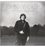 Vinilo Johnny Cash - Out Among The Stars