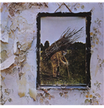Vinilo Led Zeppelin - Led Zeppelin IV (Deluxe Edition Remastered) (2 Lp)