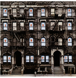 Vinilo Led Zeppelin - Physical Graffiti (Remastered) (2 Lp)