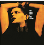 Vinilo Lou Reed - Rock & Roll Animal (Remastered)