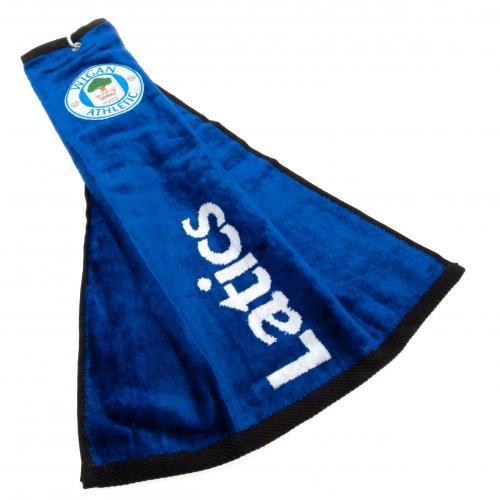 Accesorios de golf Wigan Athletic 145802