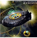 Vinilo Electric Light Orchestra - Zoom (2 Lp)