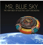 Vinilo Electric Light Orchestra - Mr Blue Sky - The Very Best Of (2 Lp)