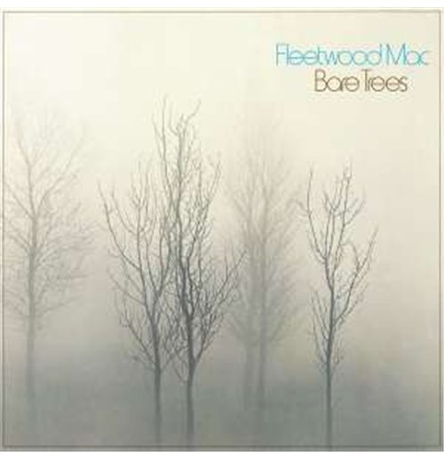 Vinilo Fleetwood Mac - Bare Trees