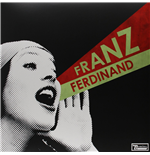 Vinilo Franz Ferdinand - You Could Have It So Much Better