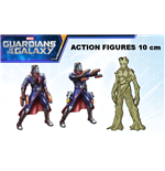 Juguete Guardians of the Galaxy 146119