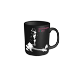 Taza Rory Gallagher 146166
