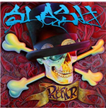 Vinilo Slash - Slash (2 Lp)