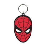 Llavero Spiderman 146402