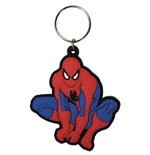 Llavero Spiderman 146408