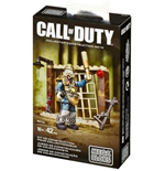 Juguete Call Of Duty 146505