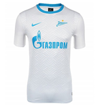 Camiseta ZENIT 2015-2016 Away