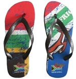 Chanclas Sur Africa Rugby 146645
