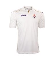 equipacion Fiorentina hombre