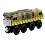 Juguete Thomas and Friends 146773