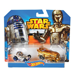 Juguete Star Wars 146803