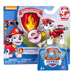 Marshall Action Pack PAW Patrol
