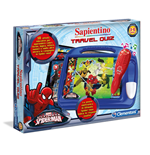 Juguete Spiderman 146915