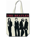 Bolso Shopping Beatles 146928