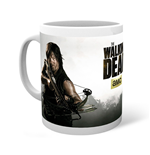 Taza The Walking Dead 146929