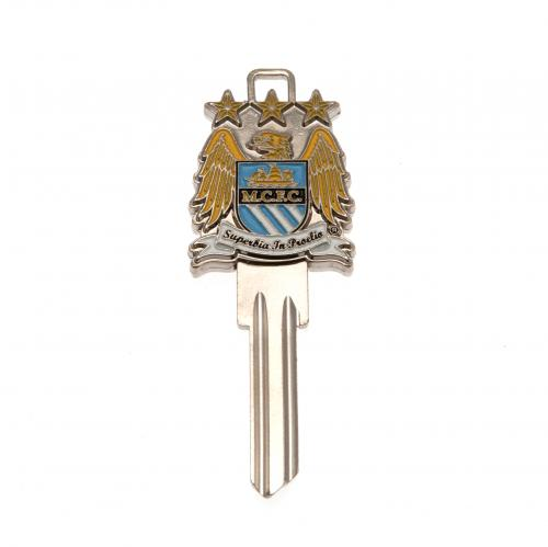 Llave Manchester City FC 146948