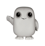 Doctor Who Figura POP! Television Vinyl Adipose 9 cm