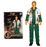 Firefly Figura Legacy Collection Hoban Washburne 15 cm