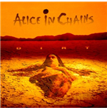 Vinilo Alice In Chains - Dirt =remastered=