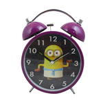Minions Despertador Egyptian