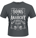 Camiseta Sons of Anarchy 147218