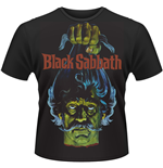 Camiseta Black Sabbath 147317
