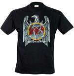 Camiseta Slayer 147325