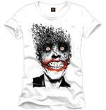 Camiseta Batman 147435