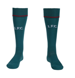 Medias Liverpool FC 2015-2016 Away (Verde)