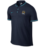 Polo Manchester City FC 2015-2016