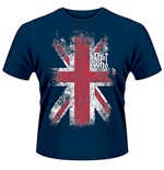 Camiseta The Who 147654
