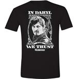 Camiseta The Walking Dead 147677