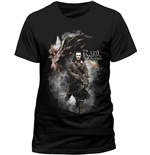 Camiseta The Hobbit 147695