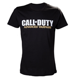 Camiseta Call Of Duty 147988