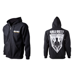 Sudadera Call Of Duty - Advanced Warfare