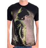 Camiseta Arrow 148044