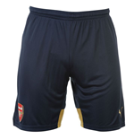 Pantalón corto Arsenal 2015-2016 Away